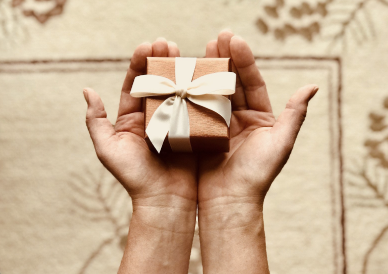 The Tricky Business of Drafting Financial Powers of Attorney to Address Gift Giving
