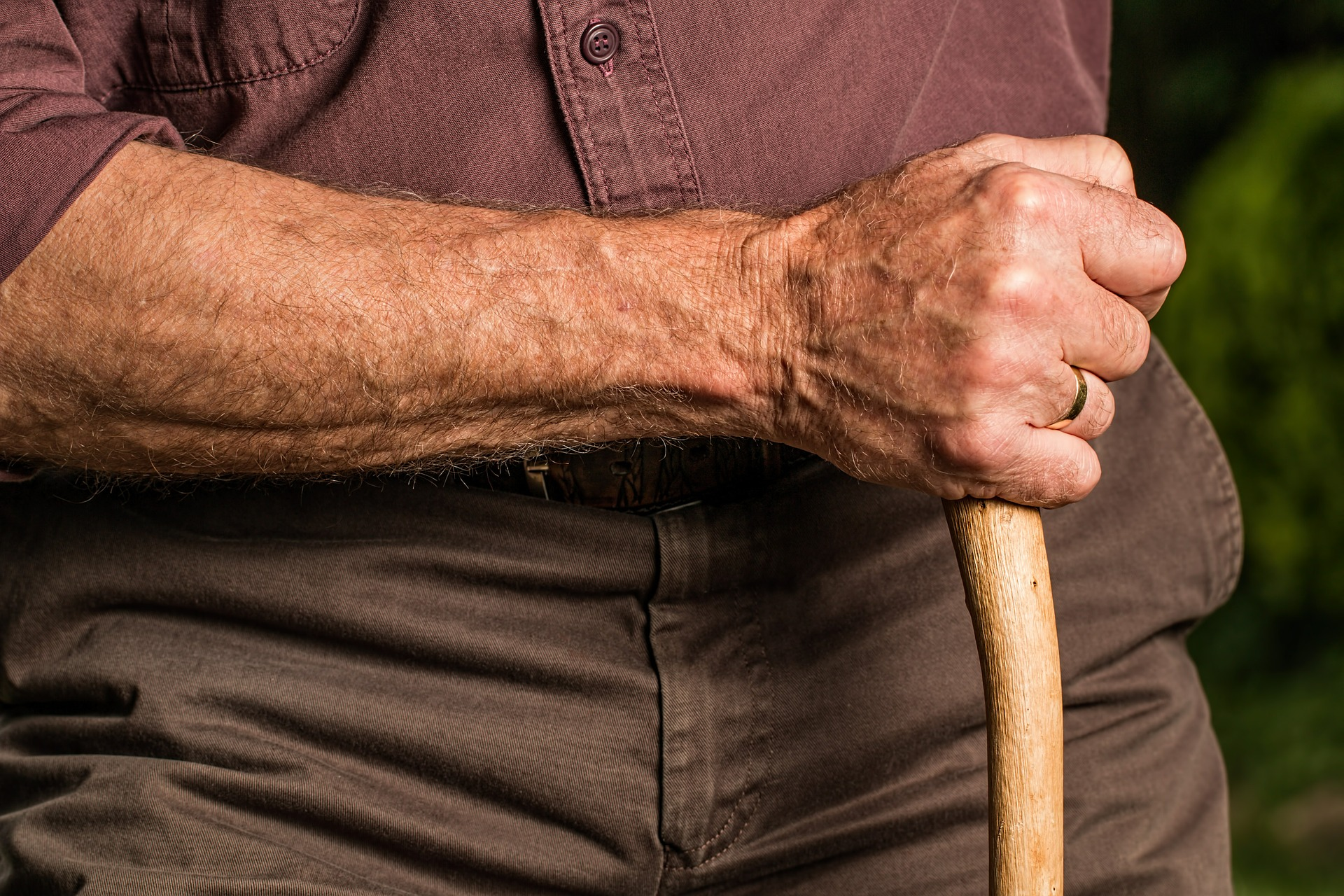 Do You Need to Hire a Certified Elder Law Attorney?