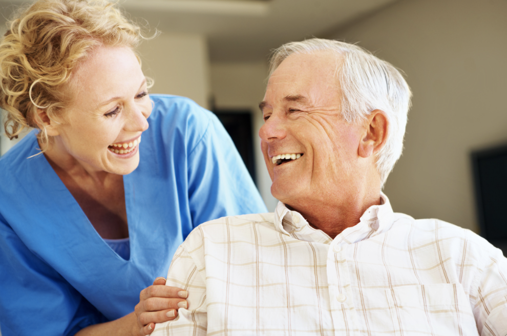 Annual Long-Term Care Survey Finds Steep Rise in Assisted Living Facility Costs Amid Pandemic
