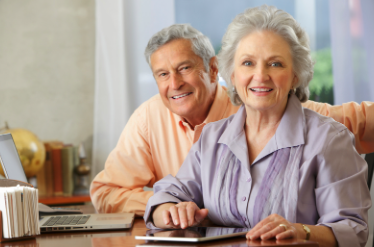 The Importance of Pennsylvania Life Care Planning as a Senior Citizen