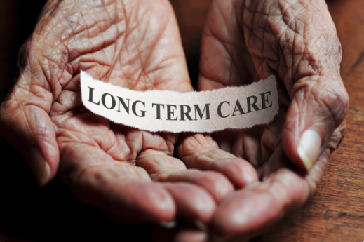 How to Bring Up Estate and Long-Term Care Planning with Aging Parents