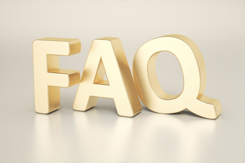 Ask an Attorney: FAQs Concerning Elder and Special Needs Planning