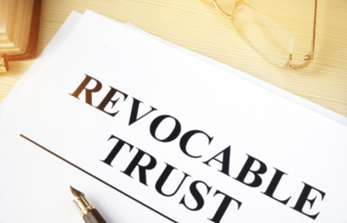 Do you REALLY need a Revocable Living Trust?